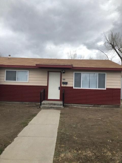 555 Nadine, Fallon, NV 89406 (MLS #190003472) :: NVGemme Real Estate