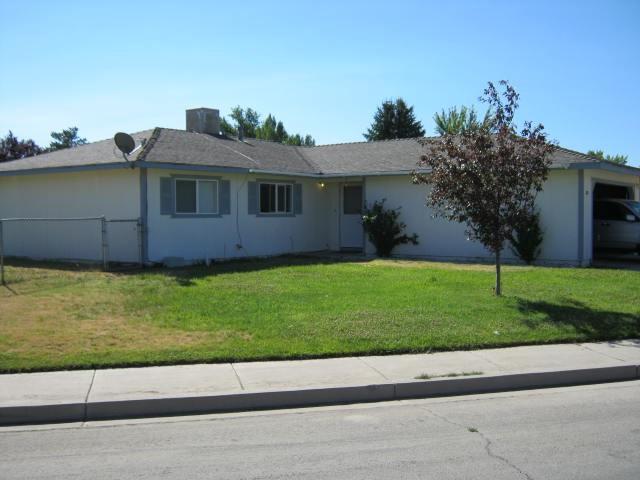 2761 Panamint Road, Carson City, NV 89701 (MLS #190003527) :: Theresa Nelson Real Estate