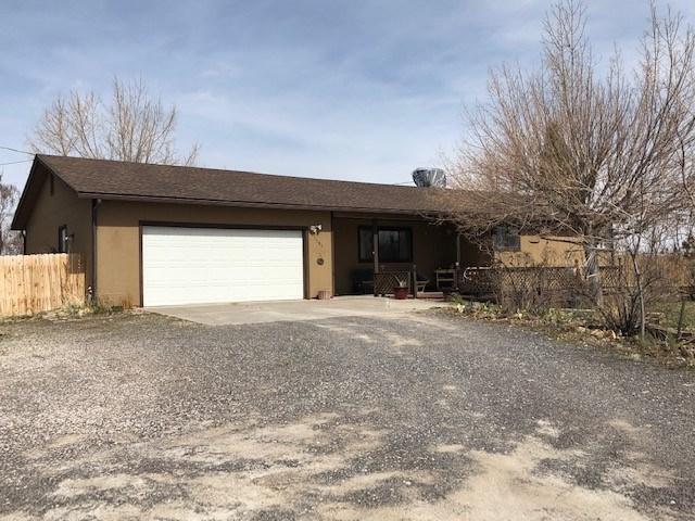 1385 Moody Lane, Fallon, NV 89406 (MLS #190003761) :: Theresa Nelson Real Estate