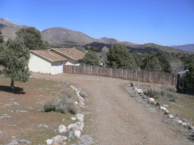 1255 Sandstone, Wellington, NV 89444 (MLS #190003909) :: Northern Nevada Real Estate Group