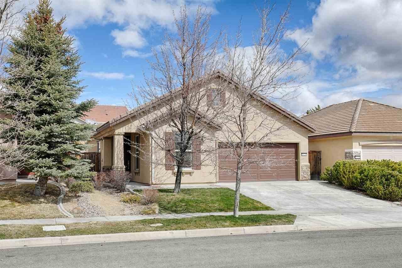 9129 Quilberry Way - Photo 1