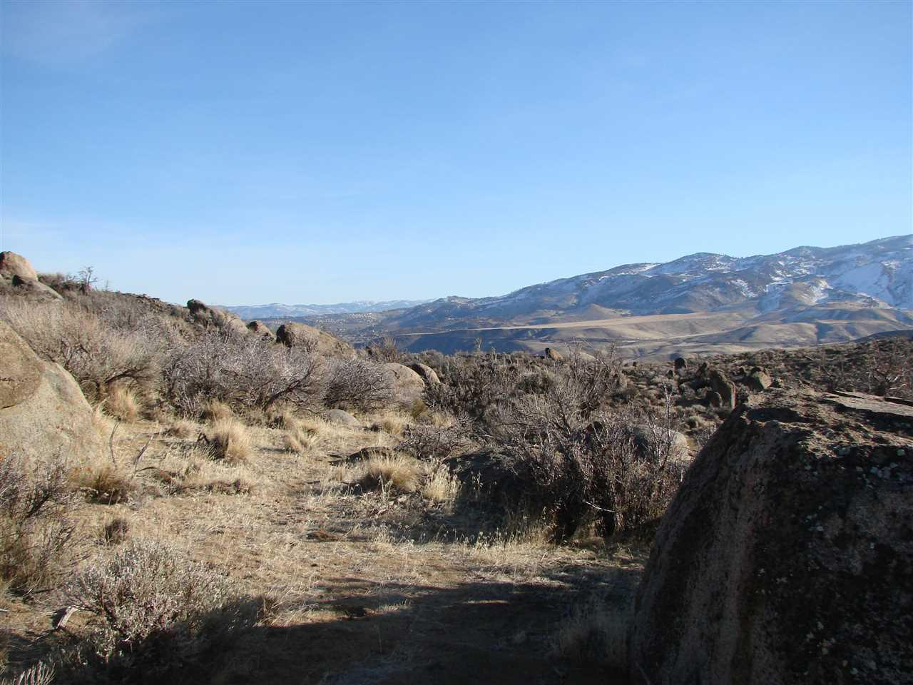 1660 Boulder Ridge Circle - Photo 1