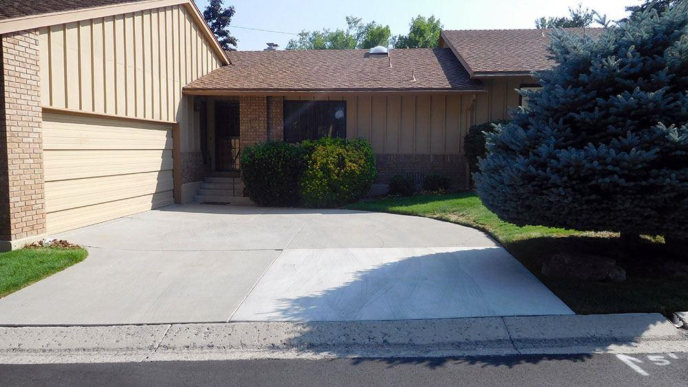 1430 Copper Point Circle - Photo 1