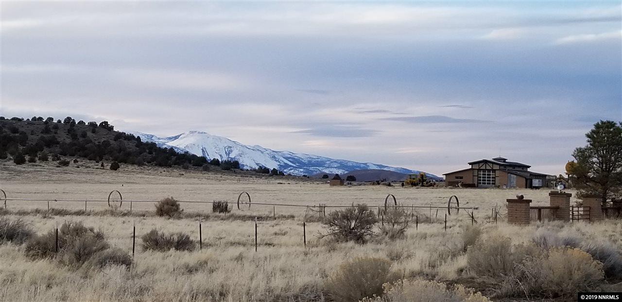 3030 Juniper Valley Ranch Road - Photo 1