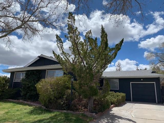 3375 Everett, Reno, NV 89503 (MLS #190005048) :: Theresa Nelson Real Estate