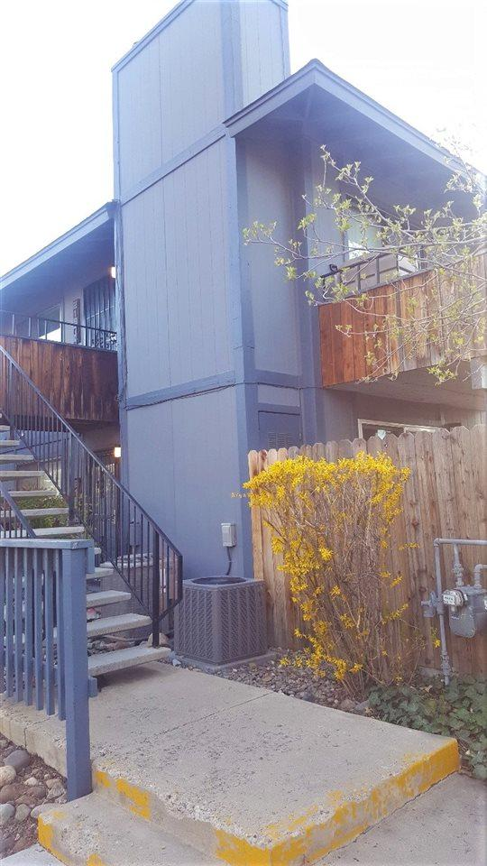 2197 Kietzke G, Reno, NV 89502 (MLS #190005062) :: Joshua Fink Group