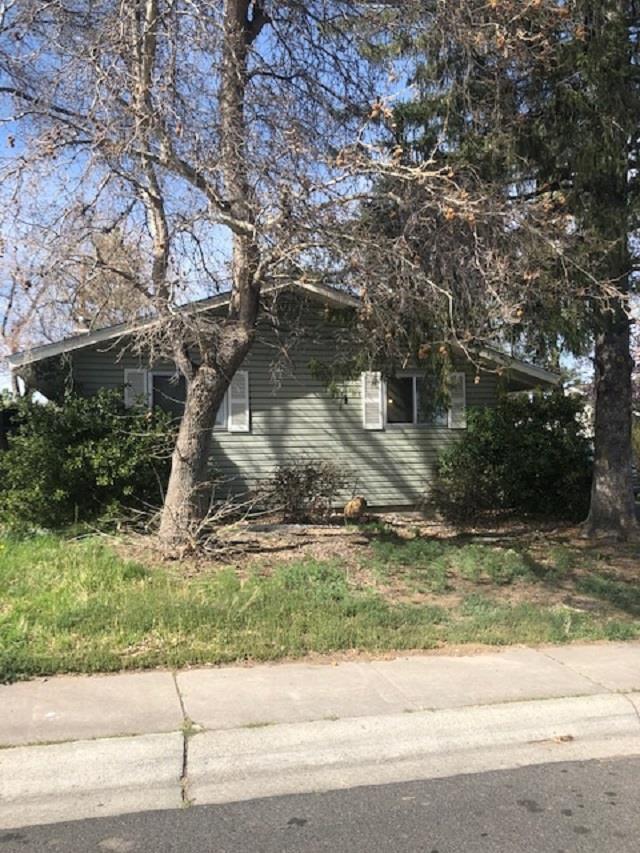 1875 Windsor, Reno, NV 89503 (MLS #190005097) :: Theresa Nelson Real Estate