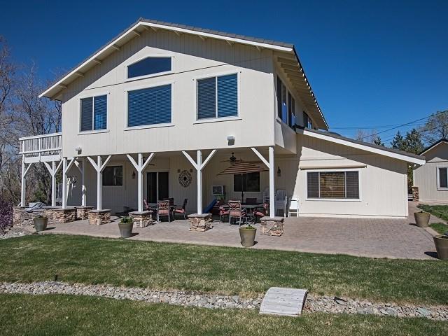 1435 Celese Lane, Reno, NV 89511 (MLS #190005256) :: Joshua Fink Group