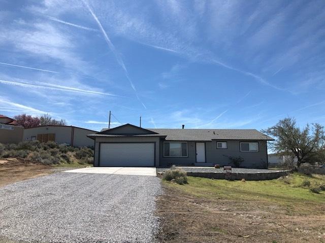 3504 Suncloud Circle, Reno, NV 89506 (MLS #190005427) :: Chase International Real Estate