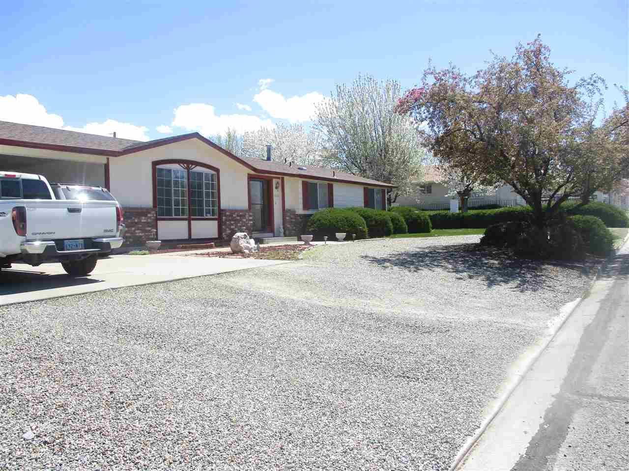 3165 Granada Ave - Photo 1