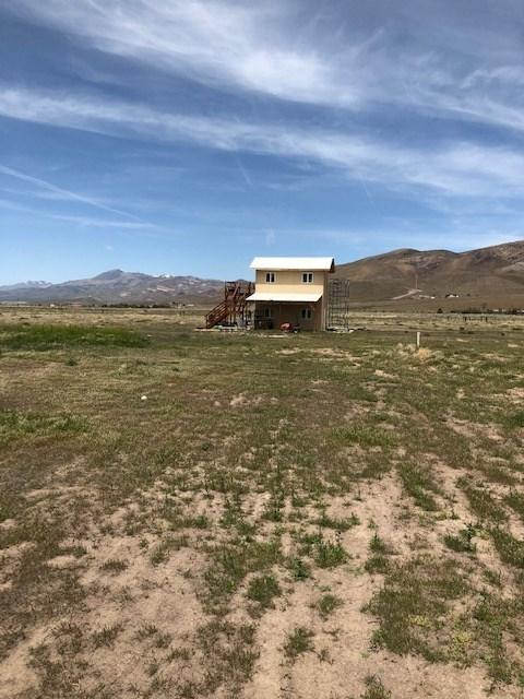 165 Tumbleweed, Reno, NV 89510 (MLS #190006374) :: Northern Nevada Real Estate Group