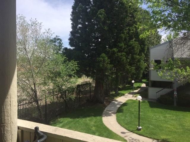 2142 Roundhouse Road, Sparks, NV 89431 (MLS #190006431) :: NVGemme Real Estate