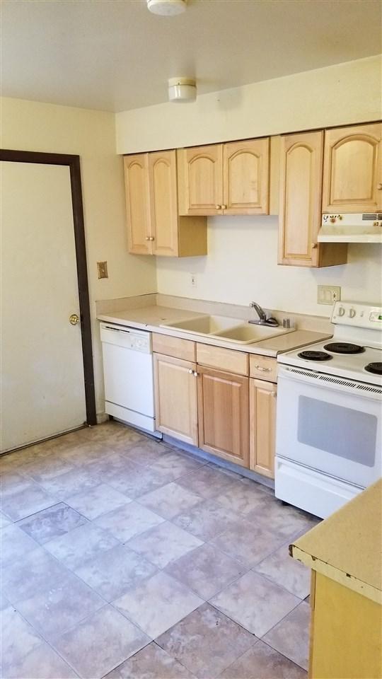 1414 E 9th #2, Reno, NV 89512 (MLS #190006563) :: NVGemme Real Estate