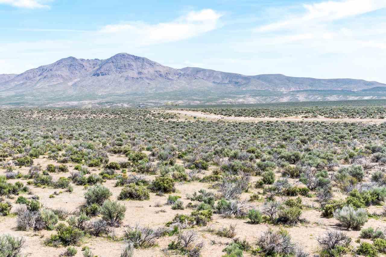 61 Sierra View Drive - Photo 1