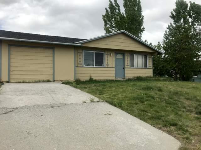 9390 Gremlin, Reno, NV 89506 (MLS #190007140) :: Northern Nevada Real Estate Group