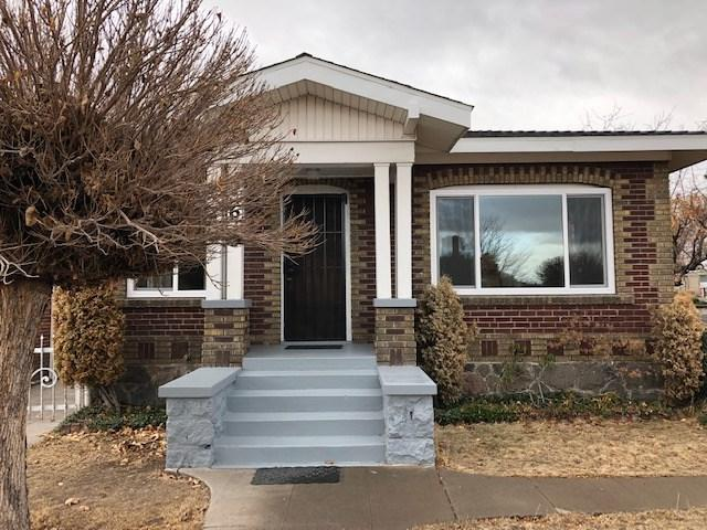 633 C Street, Sparks, NV 89431 (MLS #190007412) :: Theresa Nelson Real Estate