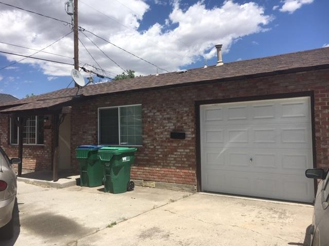 1365 E 11th, Reno, NV 89512 (MLS #190009393) :: Marshall Realty