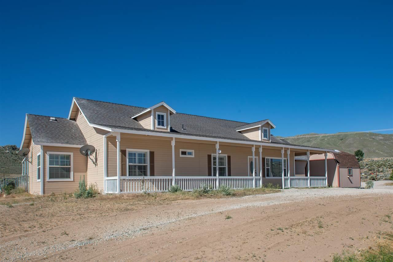 15050 Frontier Rd - Photo 1