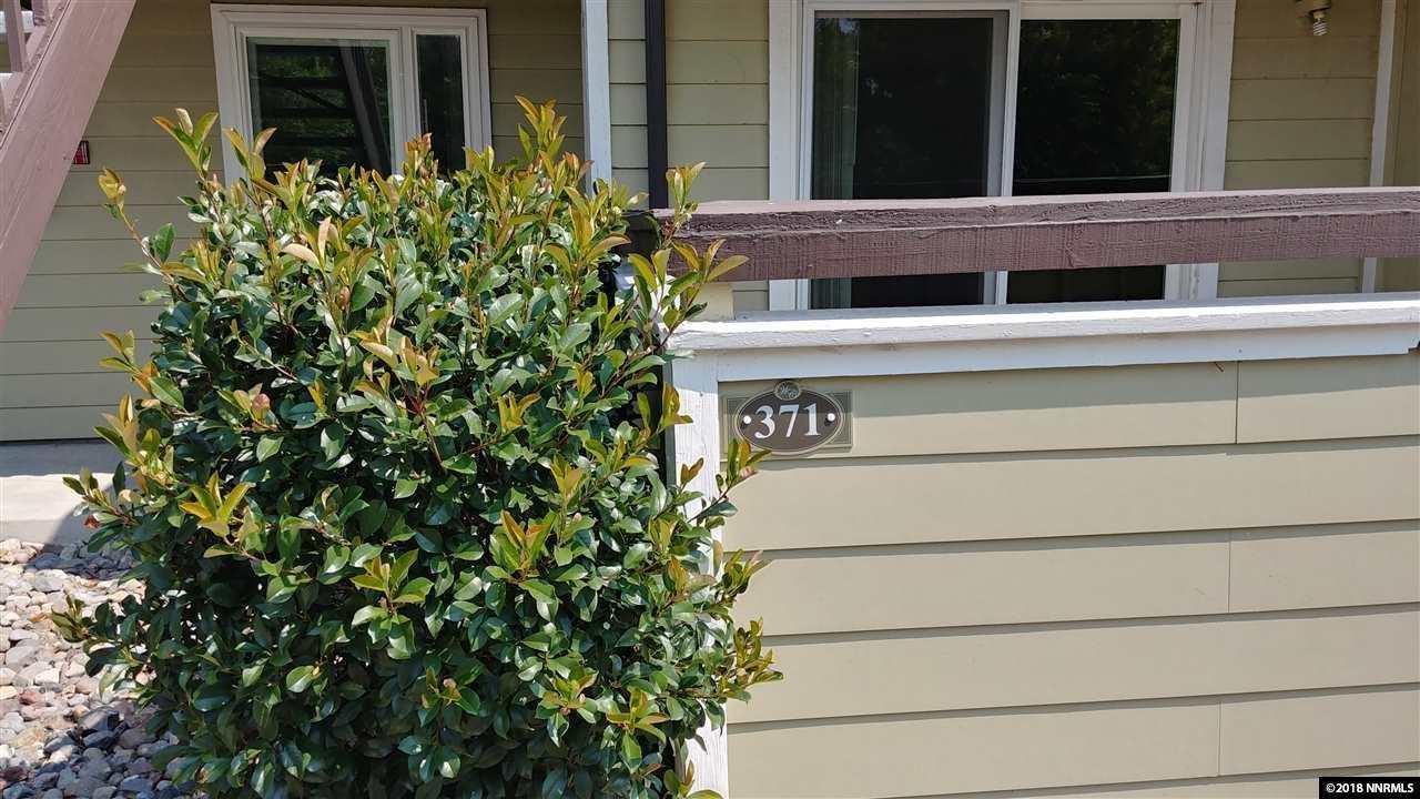 7680 Bluestone Drive - Photo 1
