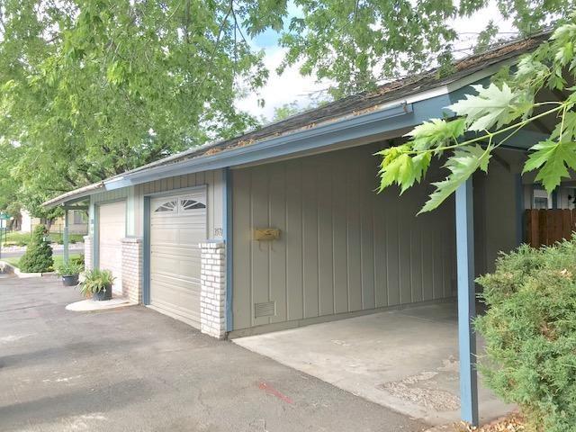3571 Barrymore, Reno, NV 89512 (MLS #190009914) :: Ferrari-Lund Real Estate