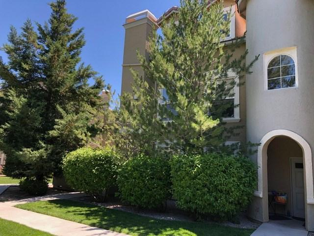 9050 Double R Blvd #1624, Reno, NV 89521 (MLS #190010134) :: Theresa Nelson Real Estate