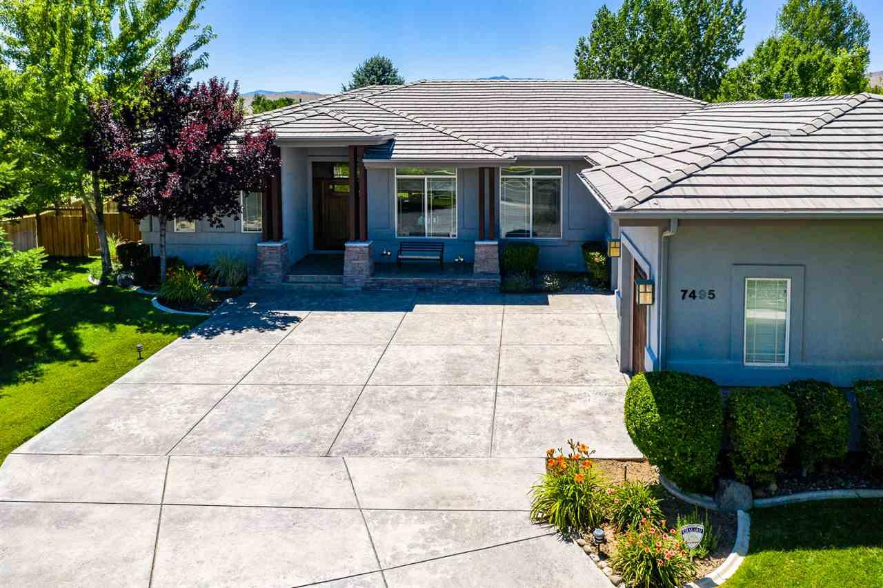 7495 Silver King Dr - Photo 1