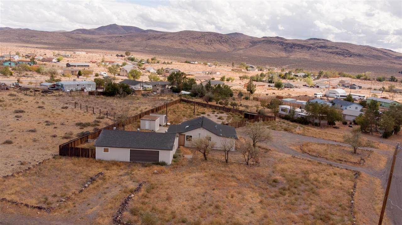5010 Abilene - Photo 1