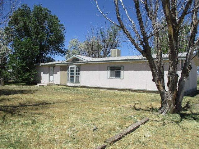 6945 W Rose Creek Road, Winnemucca, NV 89445 (MLS #190011154) :: Harcourts NV1