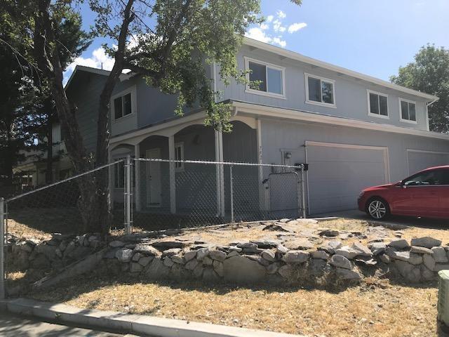 792 E Huffaker, Reno, NV 89511 (MLS #190011191) :: NVGemme Real Estate