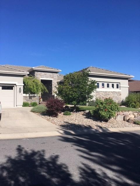 621 Rabbit Ridge, Reno, NV 89511 (MLS #190011206) :: NVGemme Real Estate