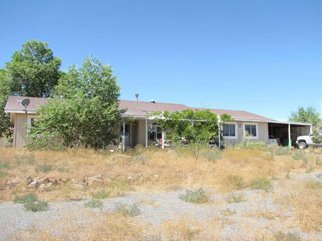 4565 Winnemucca Ranch Road - Photo 1