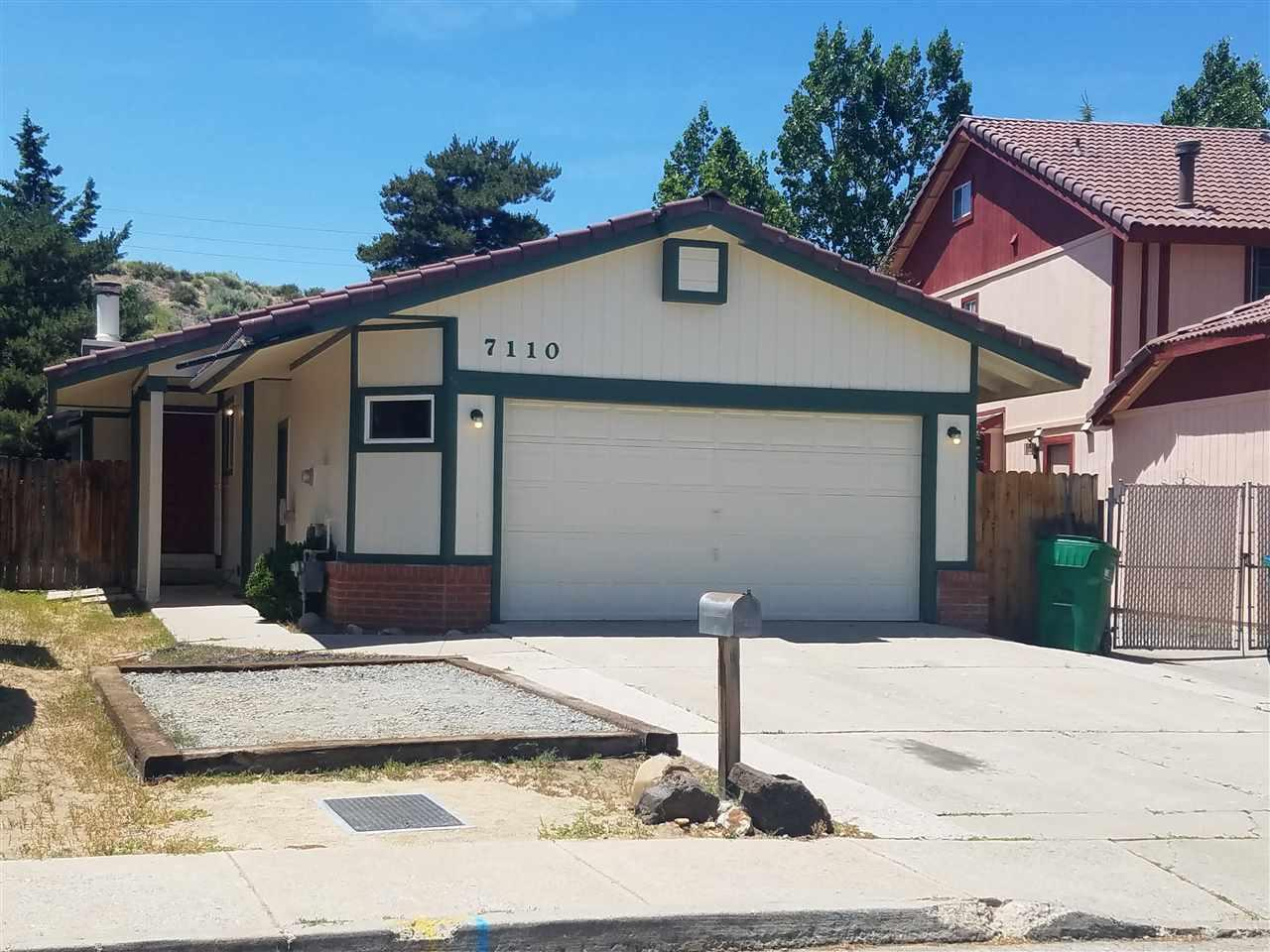 7110 Peppermint Dr - Photo 1