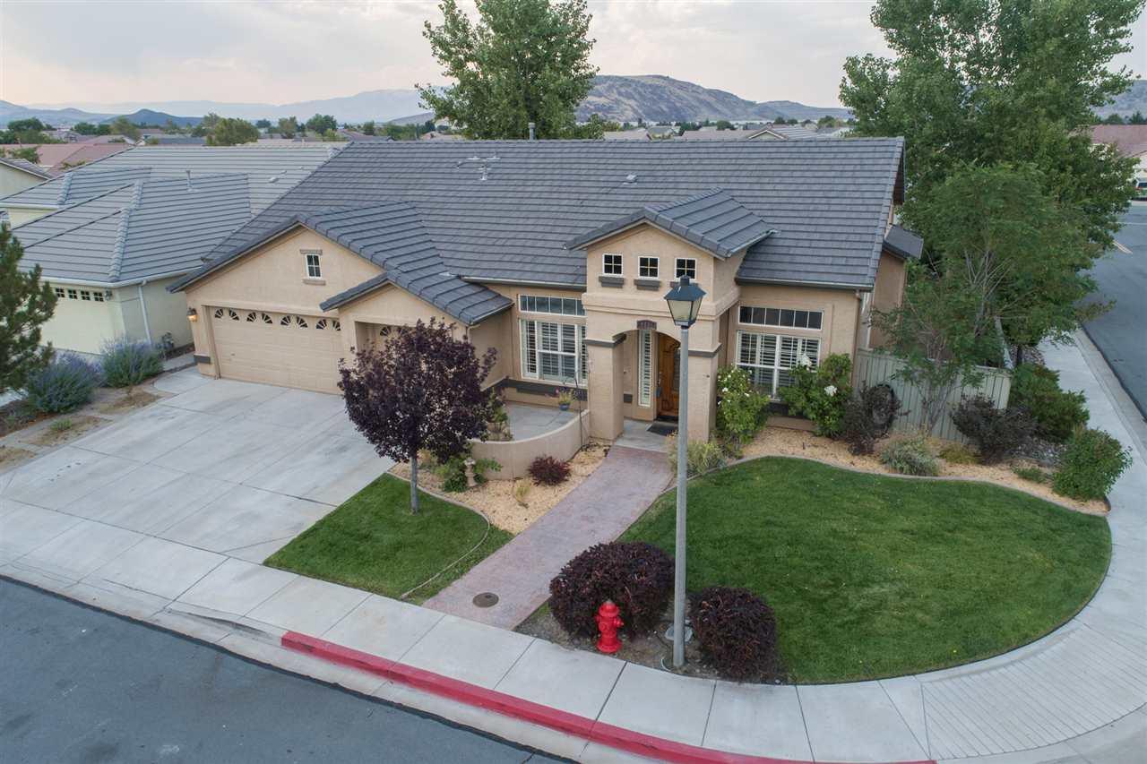 9601 Glen Ridge Drive - Photo 1