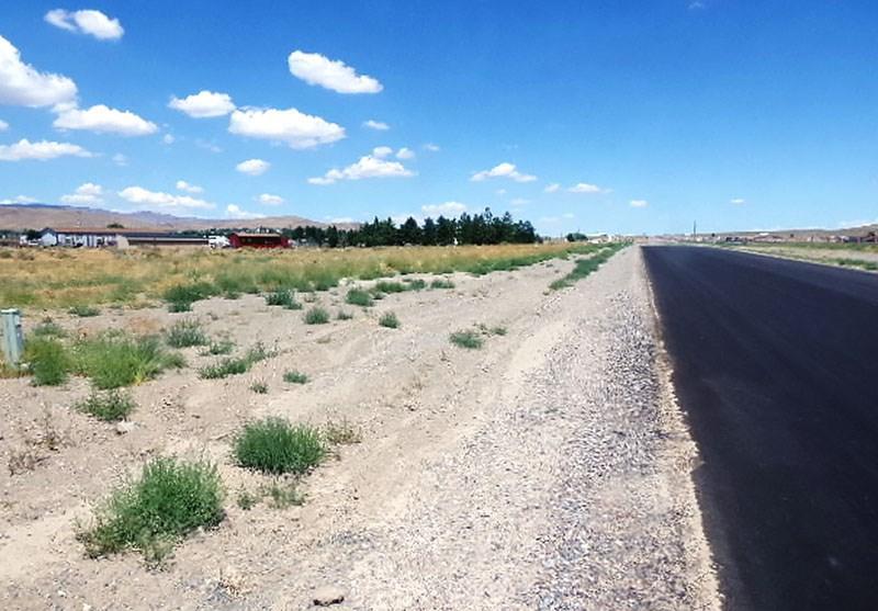 8450 Us Highway 50 - Photo 1