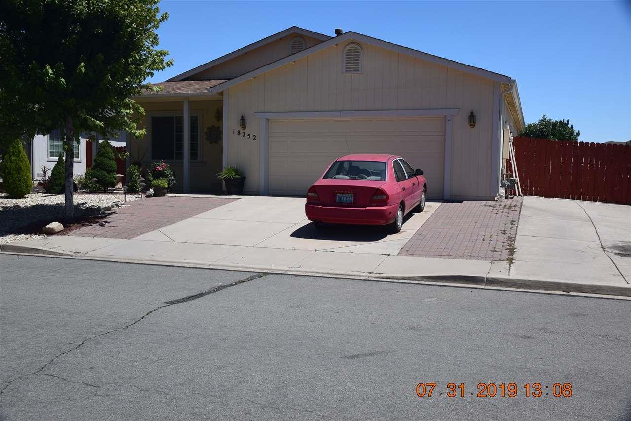 18252 Cedar View Dr - Photo 1