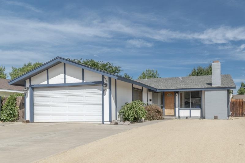 820 Glen Martin Drive - Photo 1