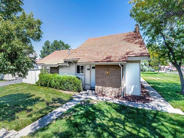 1202 Conway, Reno, NV 89503 (MLS #190012001) :: Ferrari-Lund Real Estate