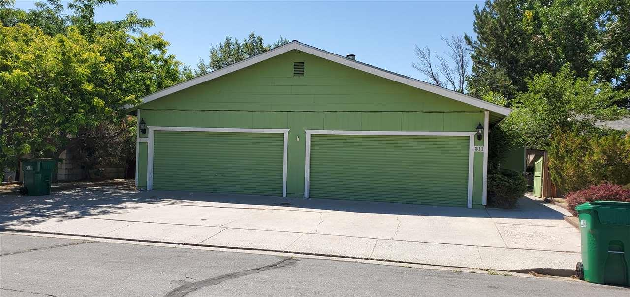 309-311 Gardengate - Photo 1