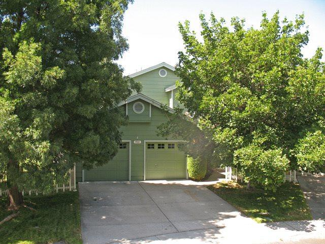 910 Country Estates, Reno, NV 89511 (MLS #190012474) :: The Mike Wood Team