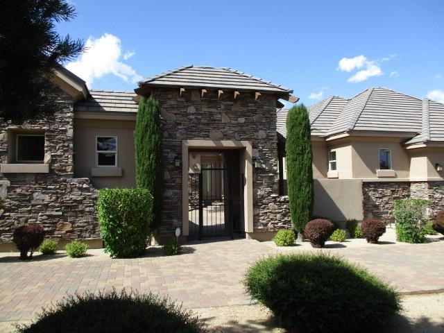 4075 Quail Rock, Reno, NV 89511 (MLS #190012513) :: Chase International Real Estate