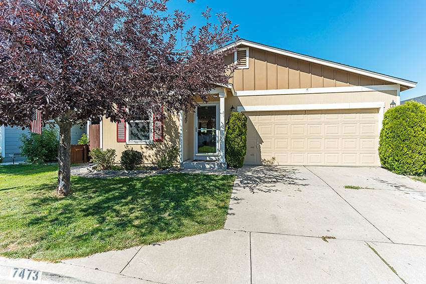 7473 Spey Dr - Photo 1