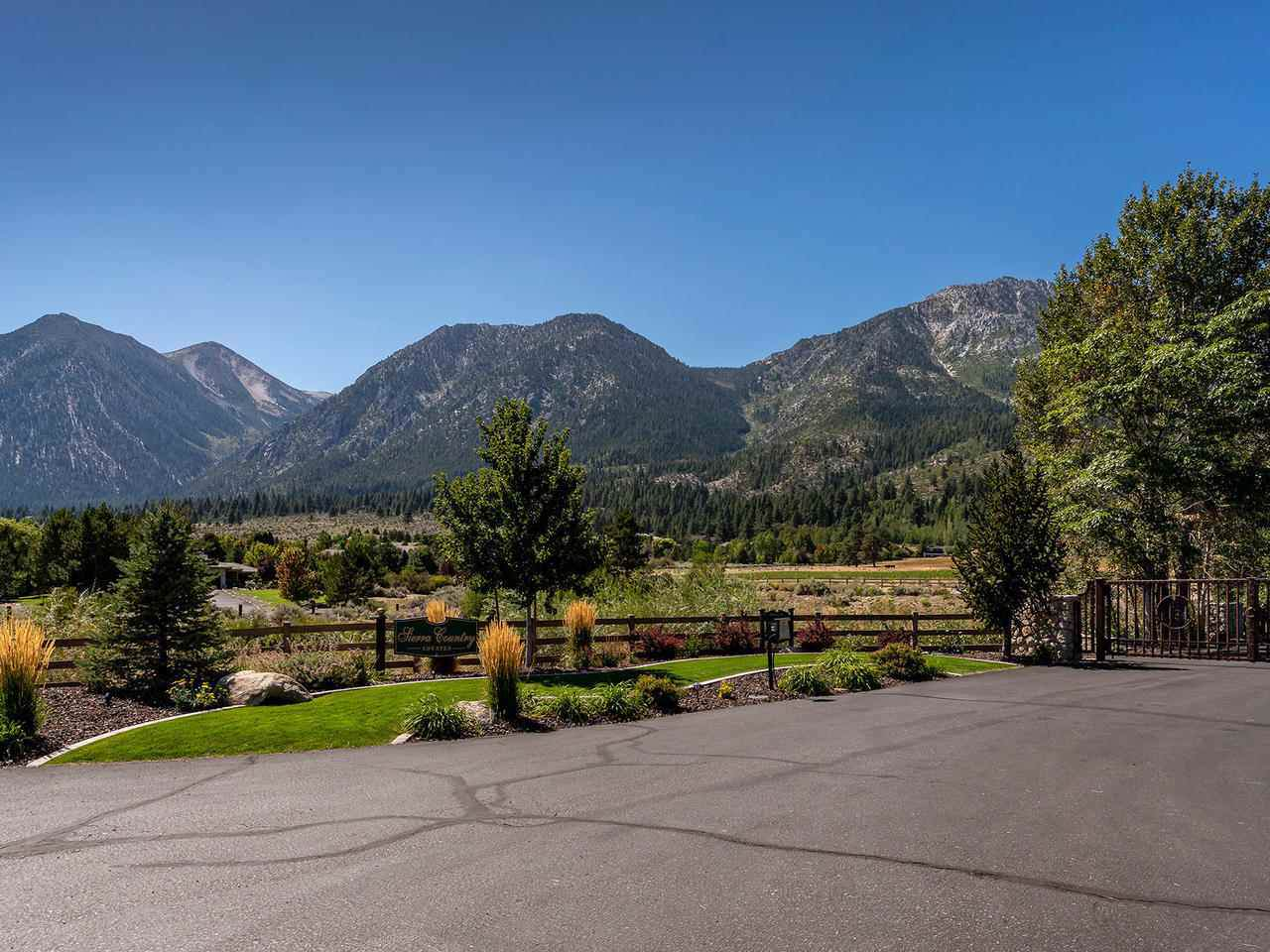 229 Sierra Country Circle - Photo 1