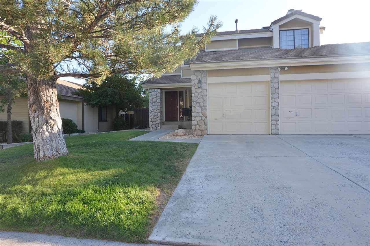 909 W Bonanza Dr Carson City Nv - Photo 1