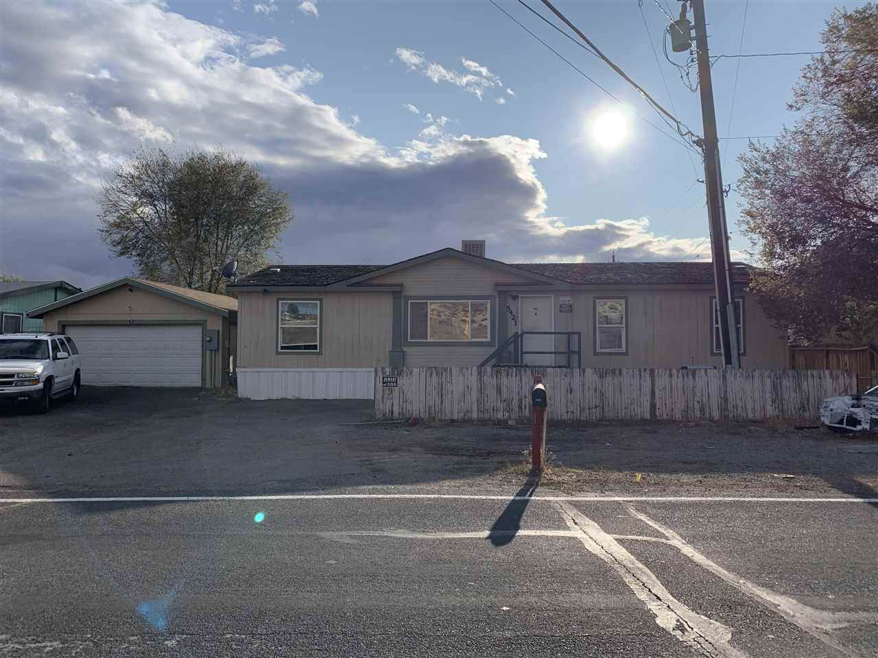 5421 Ranger Road - Photo 1