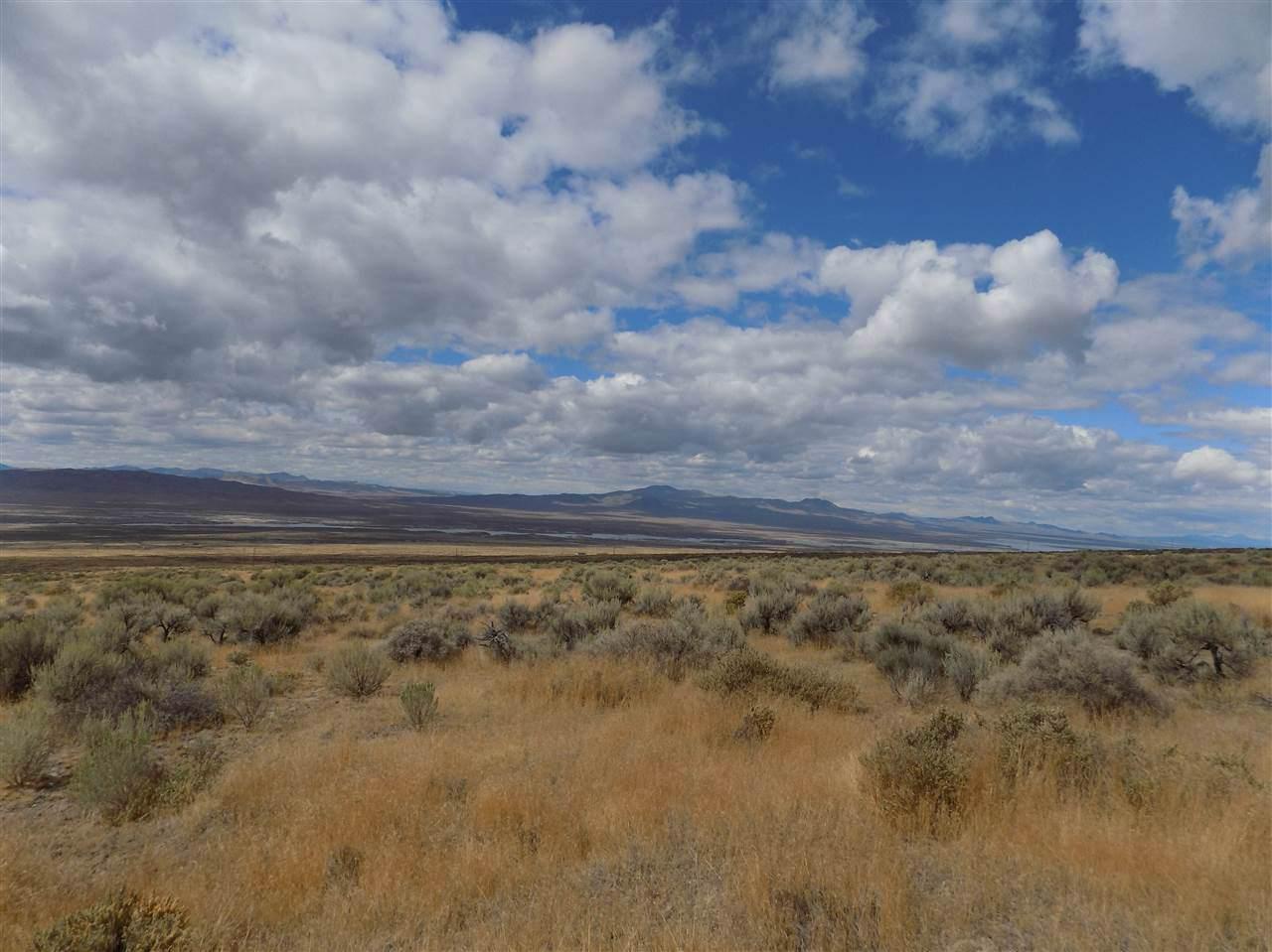 25100 Buffalo Canyon Road - Photo 1