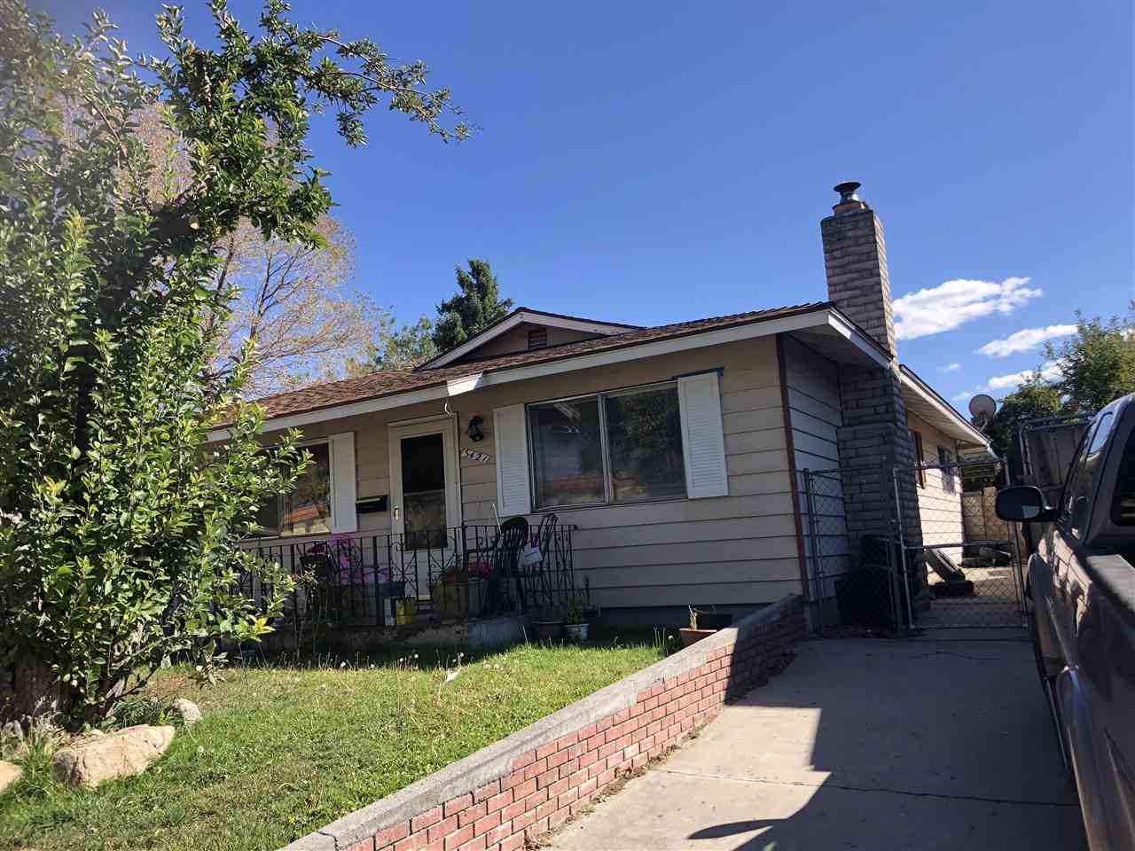 3421 Woodside Drive - Photo 1