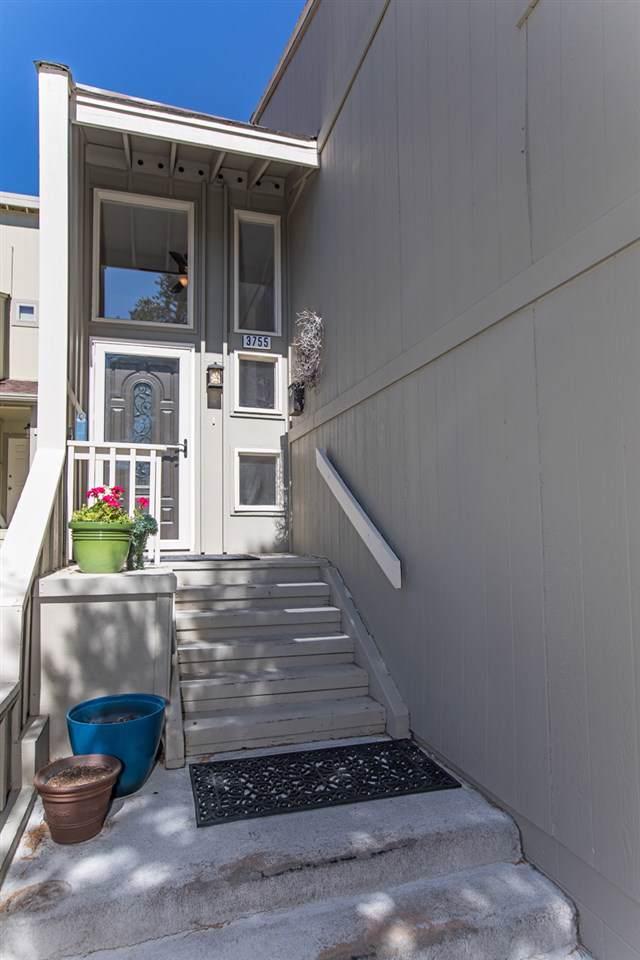 3755 Christopher, Reno, NV 89503 (MLS #190014991) :: NVGemme Real Estate