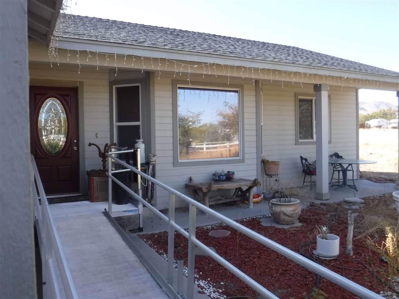 5185 Abilene Drive - Photo 1
