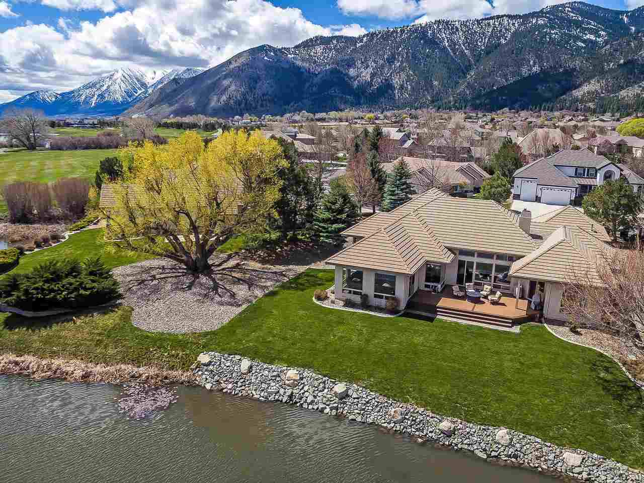 2473 Genoa Aspen - Photo 1