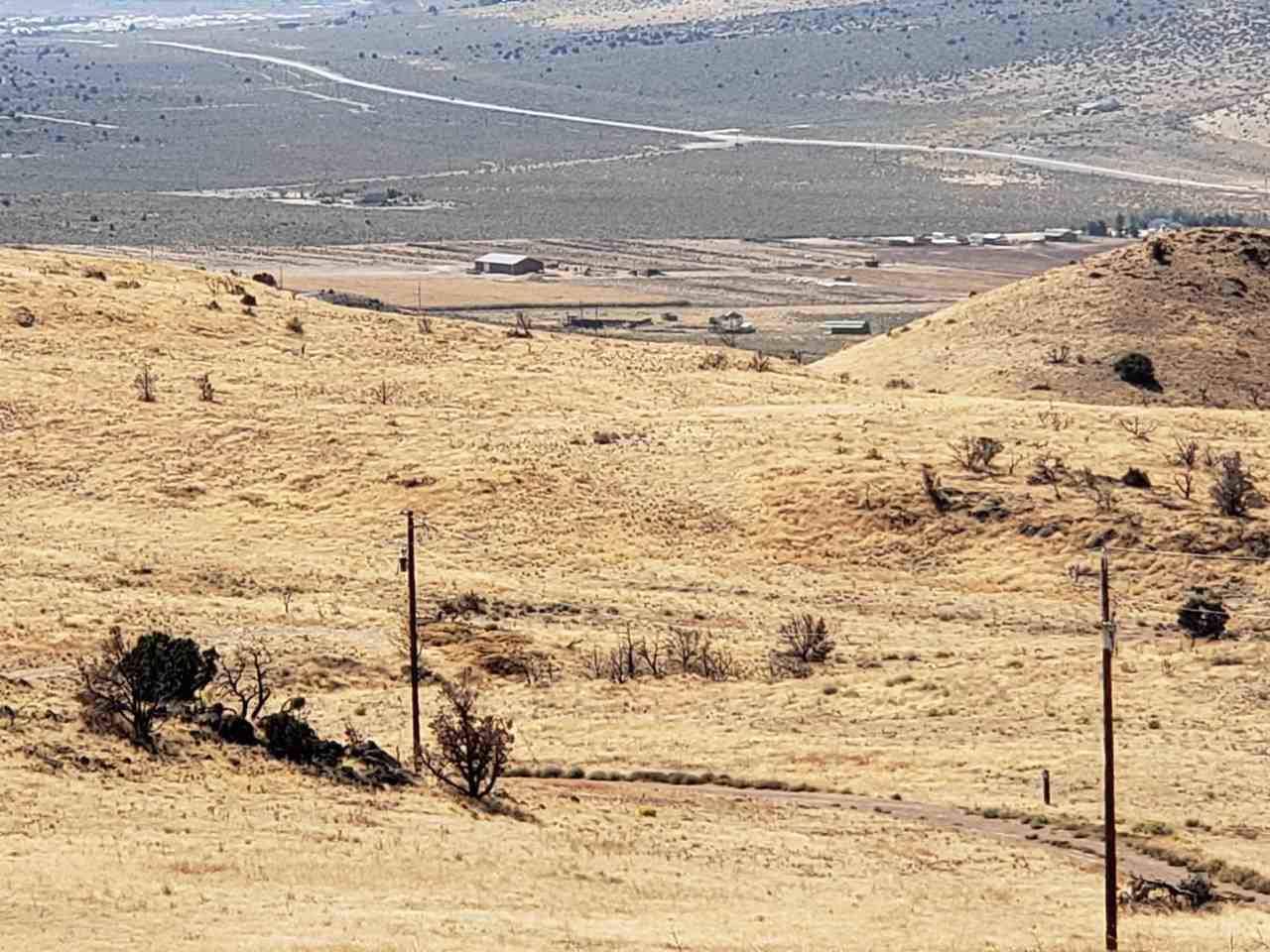4667 Juniper Saddle Road - Photo 1